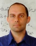 Dan Protopopescu